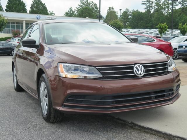 Used Specials | Volkswagen Dealership | VW of Athens