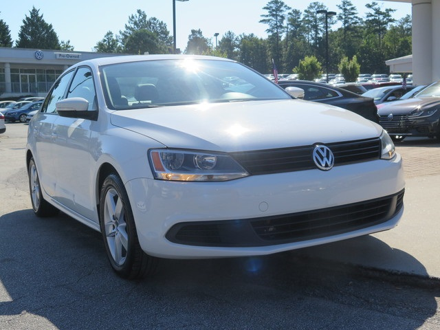 Volkswagen Of Athens >> 34 Used Cars Trucks Suvs In Stock In Athens Ga